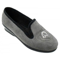 Cómodo Online Zapatería Online zapatillasTentación Zapatería Cómodo zapatillasTentación Calzado Calzado zapatillasTentación fyv7Yb6g
