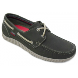 SCARPA CASUAL CALLAGHAN - 11300