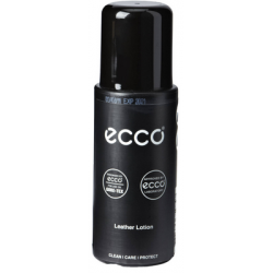 ECCO Leather Lotion