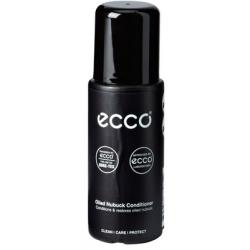 ECCO - Oiled Nubuck Conditioner