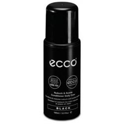 ECCO Nubuck and Suede Conditioner Black