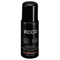 ECCO Nubuck and Suede Conditioner Coffee