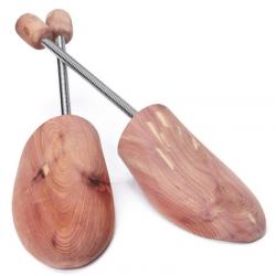 TENDISCARPE ECCO - Cedar Shoetree